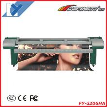 Fy-3206ha Infiniti Wide Format Printer