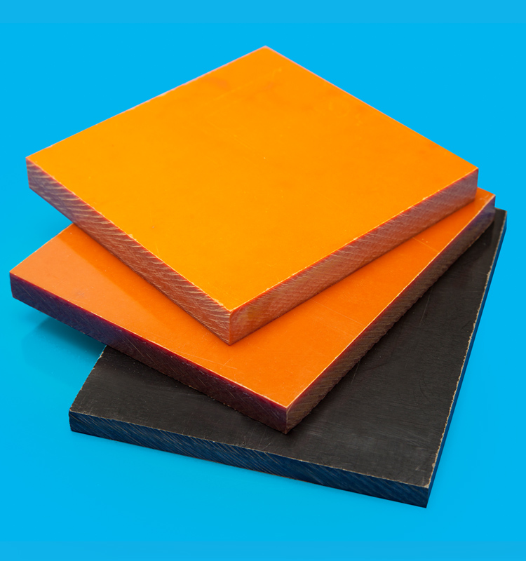 Bakelite Phenolic sheet