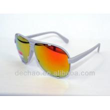 2015 italian sunglasses brands