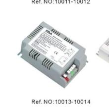 Reator eletrônico de CDM para lâmpada de CDM MH 35W-70W (ND-EB35W-B / ND-EB70W-B)