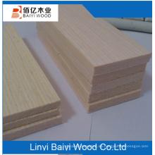 madera de pino reconstituida madera de pino madera de reconocimiento recon