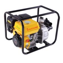 2 Inch Gasoline Water Pump (HC20CX)