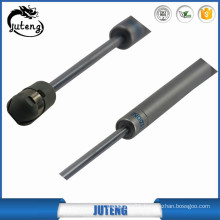 316 Stainless steel yacht and boat gas spring