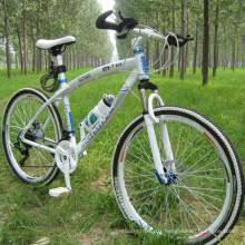 Vélo de montagne VTT cool de haute qualité à vendre