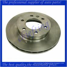 MDC1771 DF4822S 9064210012 pour les disques de frein sprinter mercedes-benz