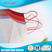 Hot New Products For 2016 New Arrival Disposable Apron For Kid