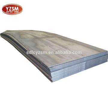 c45 carbon steel steel plate