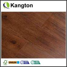 Grade AC3 AC4 Laminate Floor (Laminate floor)