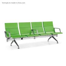 Injection Foam Hospital Type Public Seatings