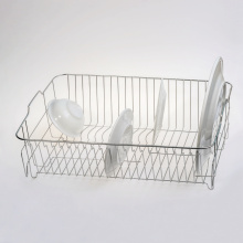 kitchen dish drying rack dish rack sink