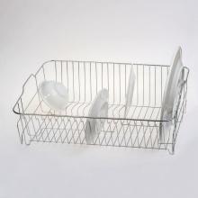 кухонная сушилка для посуды стойка для посуды раковина