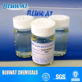 Bwp422 Color Fixing Agent for Textile Printing