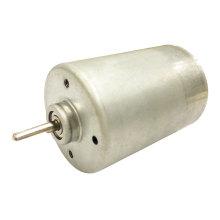 High Efficient power brushless vacuum cleaner motor 500w