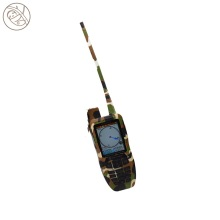 Similar Garmin Walkie Talkie GPS Phone