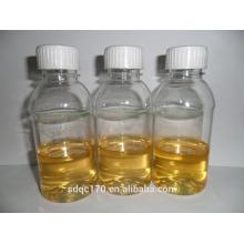 Factory direct supply Profenofos 50%EC best quatity&resonable price