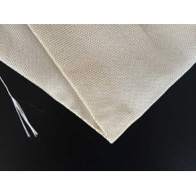 Fiberglass Steel Wire Cloth/ Steel Wire Fiberglass Cloth
