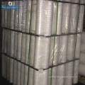 Nueva paleta estirable de palet con HDPE