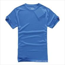 Custom Made Slim Fit Blank T-Shirt