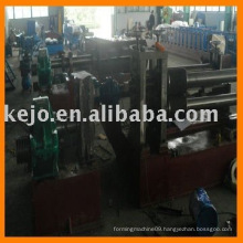 mechanical decoiler for3 tons