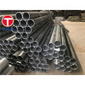 ASTM A512 Cold Drawn Buttweld Carbon Steel Tube