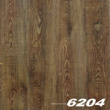 Changzhou parquet de haute qualité en bois