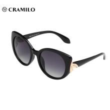 Popular style uv400 polarized sunglasses