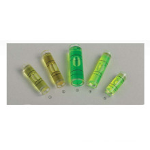 60*15*15 Professional Level Vial of 700308