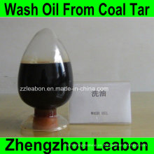 Fábrica caliente del aceite de la colada de la venta La mejor tarifa y la calidad Leabon