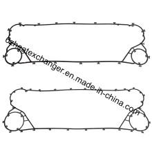Sealing Gasket for Heat Exchanger Replace M15