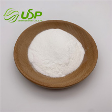 pure natural best selling products stevia powder