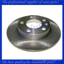 MDC980 1JE615601 1J0615601 1J0615601C 1J0615601N 1J0615601P for AUDI A1 A2 A3 TT brake disc rotor