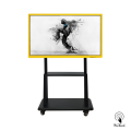 65 Zoll Meeting Interactive Smart Display