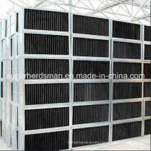 Poultry Equipment Shading Cover for Breeder Chicken House