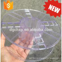 3d printer filament bobbin plastic bobbin