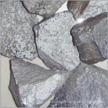 Hohe Qualität Ferro Molybdän-Legierung mit niedrigem Preis