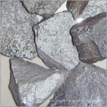 Aleación de molibdeno ferro de alta calidad con precio bajo