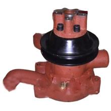Bomba de agua 763C-20-000A