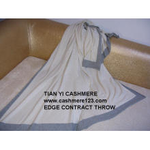 Lanzamiento Cashmere 0861