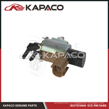 Электромагнитный клапан 24vdc MR127519 K5T48272 2829 для Mitsubishi PAJERO V31