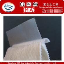 Best Manufacturer Price LDPE Compound Geomembrane