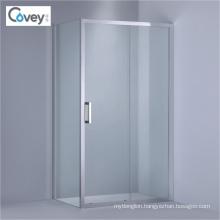 Shower Enclosure/Shower Cubicle (1-kw07)