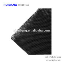 Pre Filter Commercial Air Conditioner Activated Carbon Air Filter Mesh