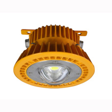 Epl01 10-30W LED Light High Protection and Good Service