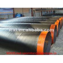 cheapest st42 seamless boiler steel pipe