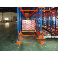 Industrial Cold Warehouse Popular Pallet Runner