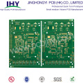 4-lagiges Immersions-Gold-PCB