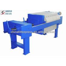 XSL630 PP China Wasser Kammerfilter