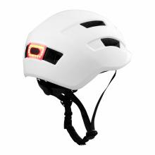 Ballistic Helmet Motorbike Open Face Bicycle Bullet Proof Cycle Safety Bike Welding Children Motocross Motorcycle Ballistic Helmet