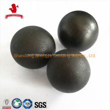 Bolas de laminación en caliente BL para molino de bolas