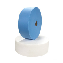 PP Spunbond Hydrophilic Super Soft SSS Nonwoven Fabric for Diaper